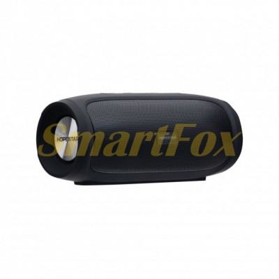 Портативная колонка Bluetooth HOPESTAR H14