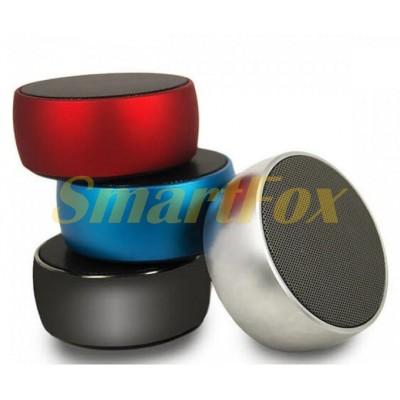 Портативная колонка Bluetooth BS-01