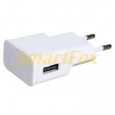 СЗУ USB форма SAMSUNG 2000 mAh
