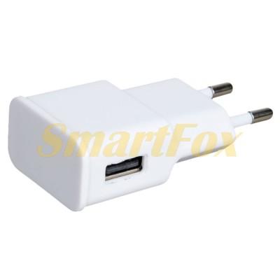 СЗУ USB 2A форма SAMSUNG
