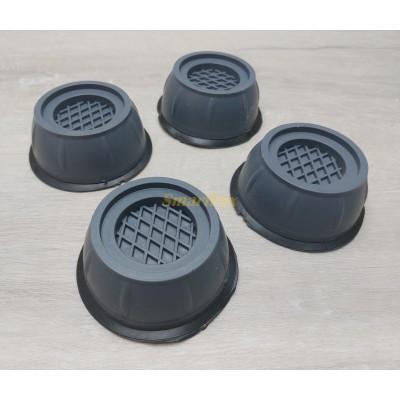 Подставки под стиральную машину 155