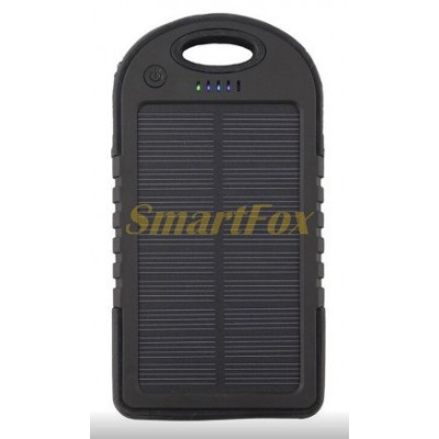 УМБ (Power Bank) SOLAR 8000mAh