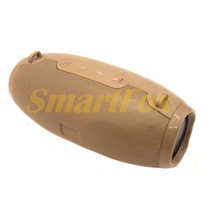 Портативная колонка Bluetooth K20