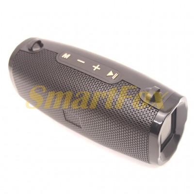 Портативная колонка Bluetooth K21