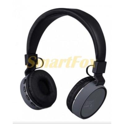Наушники беспроводные Bluetooth 6788