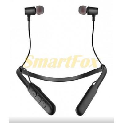 Наушники беспроводные Bluetooth SPORT B11