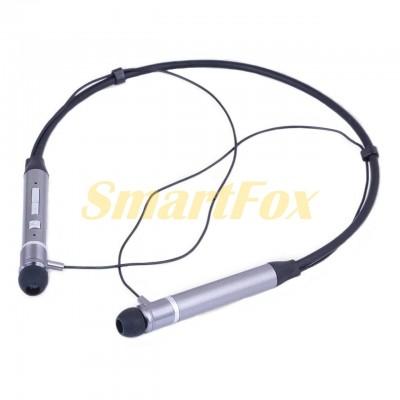 Наушники беспроводные Bluetooth SPORT LZ01