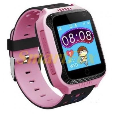 Часы Smart Watch A2