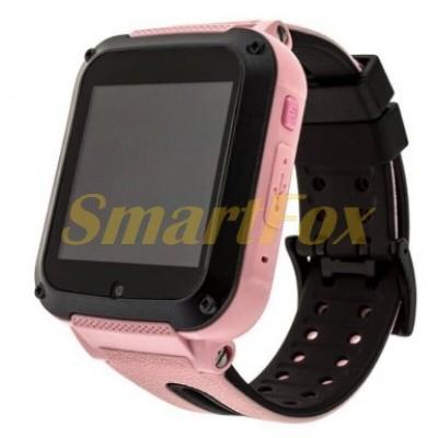 Часы Smart Watch G3