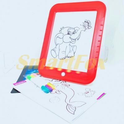 Планшет для рисования 3D Drawing Board