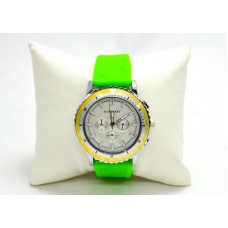 Часы наручные BURBERRY