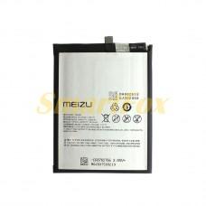 Аккумулятор AAAA-Class Meizu BA882/Meizu 16