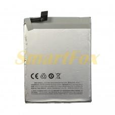 Аккумулятор AAAA-Class Meizu BT42/M1 Note