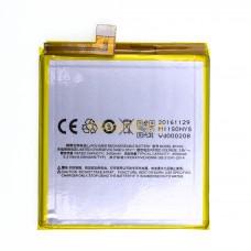 Аккумулятор AAAA-Class Meizu BT43C/M2 Mini