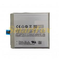 Аккумулятор AAAA-Class Meizu BT51/MX5