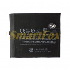 Аккумулятор AAAA-Class Meizu BT53s/Pro 6s