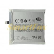 Аккумулятор AAAA-Class Meizu BT56/MX5 Pro