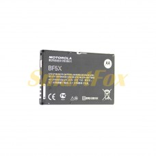Аккумулятор AAAA-Class Motorola BF5X/Bravo MB520