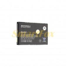 Аккумулятор AAAA-Class Motorola BH6X/MB860 ATRIX 4G
