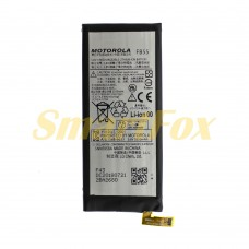 Аккумулятор AAAA-Class Motorola FB55/Moto X Force