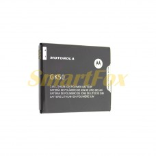 Аккумулятор AAAA-Class Motorola GK50