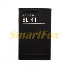 Аккумулятор AAAA-Class Nokia BL-4J