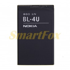 Аккумулятор AAAA-Class Nokia BL-4U