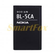 Аккумулятор AAAA-Class Nokia BL-5CA