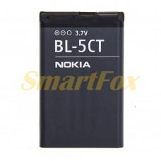 Аккумулятор AAAA-Class Nokia BL-5CT