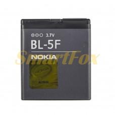 Аккумулятор AAAA-Class Nokia BL-5F