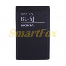 Аккумулятор AAAA-Class Nokia BL-5J