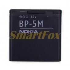 Аккумулятор AAAA-Class Nokia BP-5M
