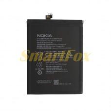Аккумулятор AAAA-Class Nokia HE346/Nokia 7 Plus