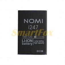 Аккумулятор AAAA-Class Nomi i247