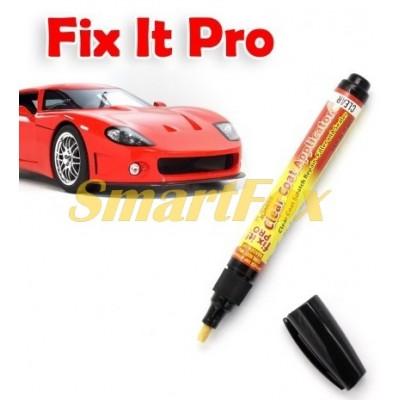 Карандаш для удаления царапин Fix it Pro ST231