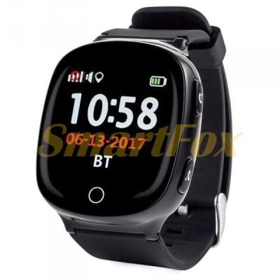 Часы Smart Watch D100