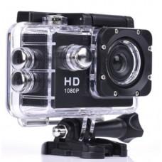 Экшн-камера H 1661