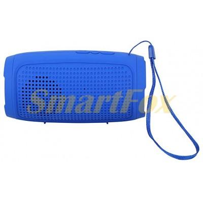 Портативная колонка Bluetooth JBL FD-2