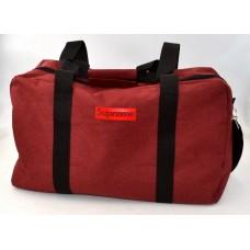 Дорожная сумка Supreme