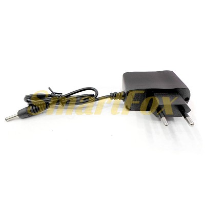 Блок питания для фонарей Bailong charger-8626