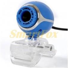 WEB-камера DL-5C (без микрофона)
