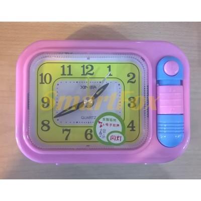 Часы настольные 2034