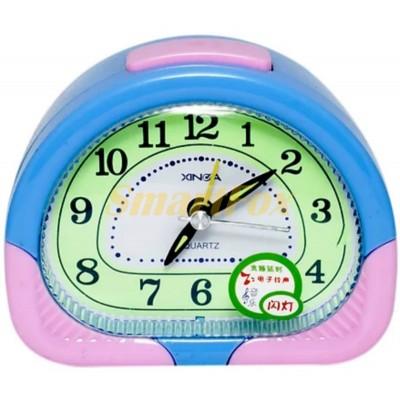 Часы настольные 2035