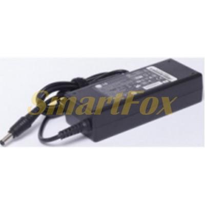 ЗУ для ноутбуков LG 19V 4.74A (6.5*4.4)