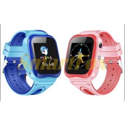 Часы Smart Watch V88