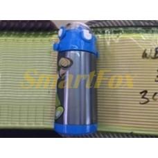 Бутылка для воды WB-201-350ML (без возврата, без обмена)