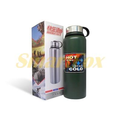 Бутылка для воды WB-211-1200ML