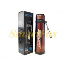 Бутылка для воды WB-213-800ML (без возврата, без обмена)