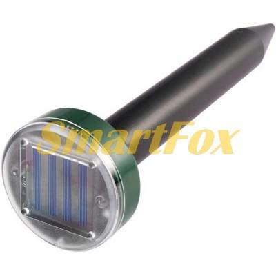 Отпугиватель грызунов на солнечных батареях  SL-1087 (цена за единицу, минимальный заказ 2шт)