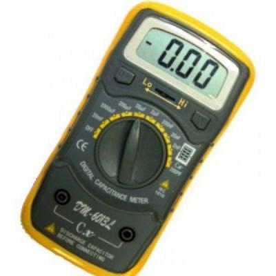 Мультиметр 6013L